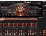 Akai Launch VIP 3.0 Software